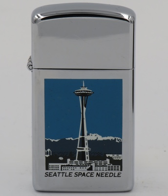 1992 slim Seattle Space Needle.JPG