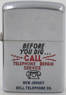 1951 Bell Telephone Repair Service.JPG