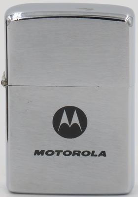 1976 Motorola.JPG