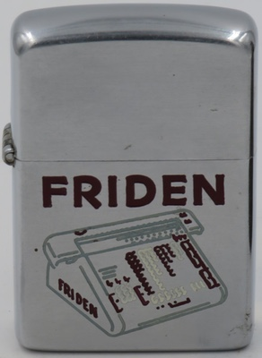 1952-53 Friden Calculator.JPG