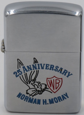 1954-55 Warner Brothers 25th Anniversary.JPG