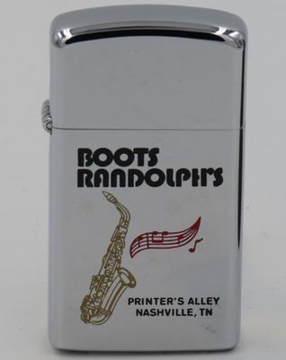 1978 slim Boots Randolph.JPG