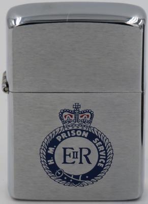 1984 Her Majesty's Prison Service.JPG
