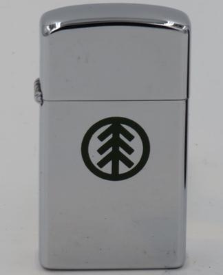 1966 slim Weyerhauser logo.JPG