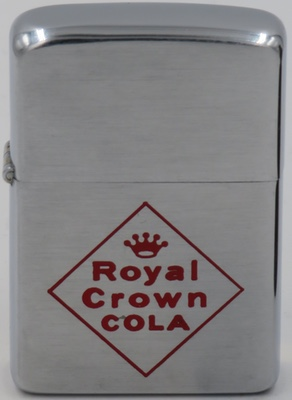 1956 Royal Crown Cola.JPG