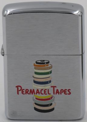 1958 Permacel Tapes.JPG