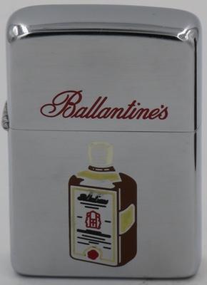 1959 Ballentines.JPG