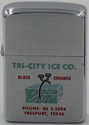 1960 Tri-City Ice Co.JPG
