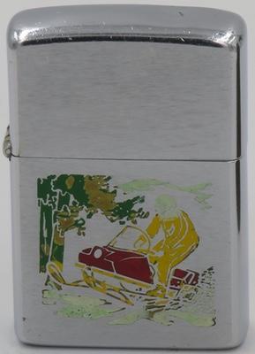 1973 Snowmobile proto.JPG