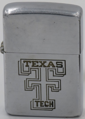 1951 Texas Tech.JPG