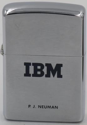 1966 IBM.JPG