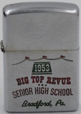1953 Bradford Senior HS.JPG