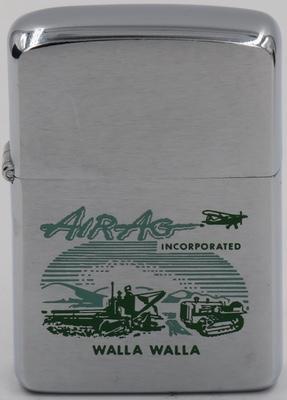 1960 Air Ag Walla Walla.JPG