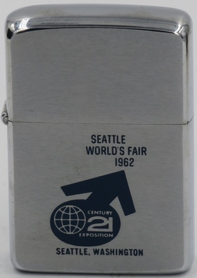 1962 Seattle Worlds Fair.JPG