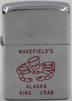 1962 Wakefield Alaska Kin Crab.JPG
