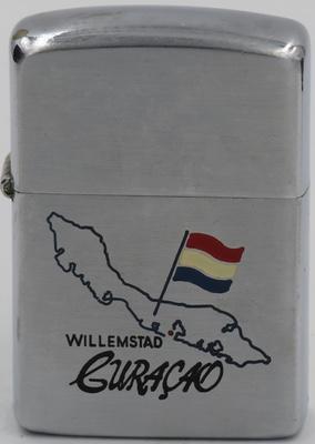 1953 Curacao map.JPG