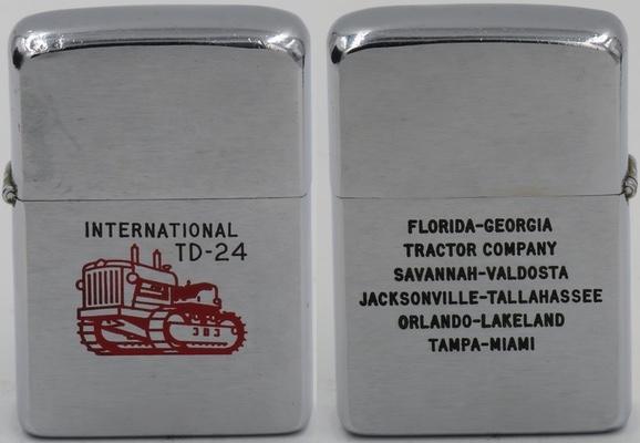 1958 International Bulldozer 2.JPG