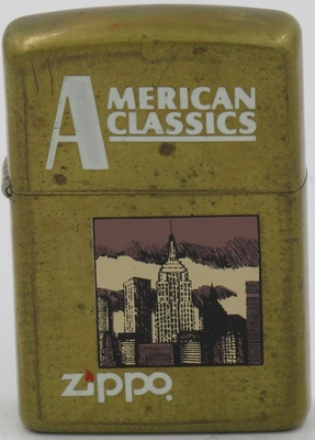 1991 proto American Classics bldg.JPG