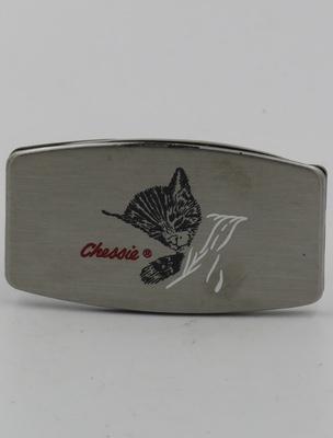Knife Chessie cat.JPG