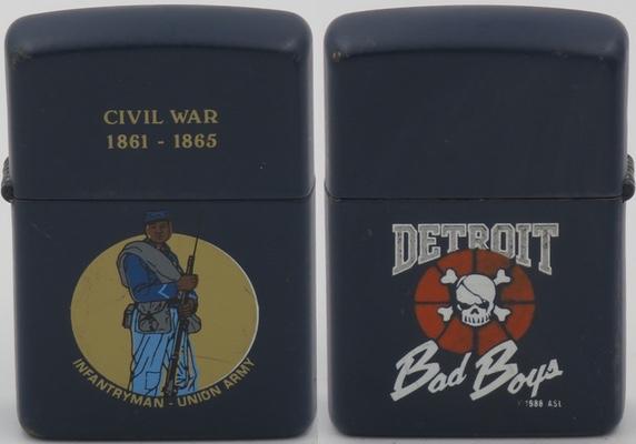 1991 Civil War Detroit Bad Boys 2.JPG
