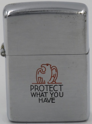 1946-49 Protect What You Have Eagle.JPG