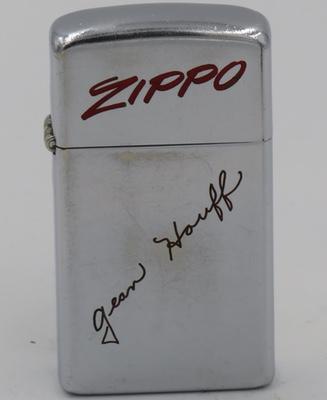 1968 slim Zippo Jean Houff.JPG