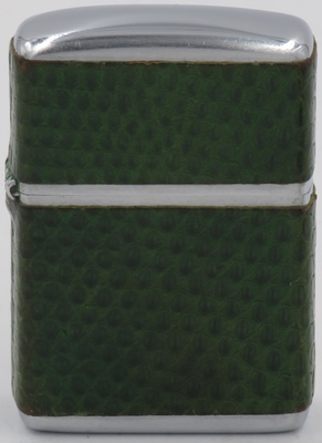 1953 Leatherwrapped green.JPG