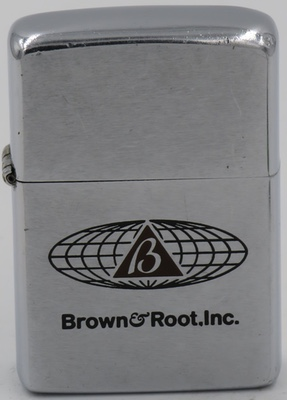 1978 Brown & Root.JPG