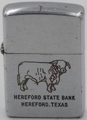 1953 Hereford State Bank.JPG