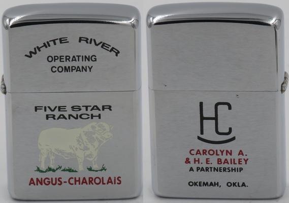 1973 Five Star Ranch Angus 2.JPG
