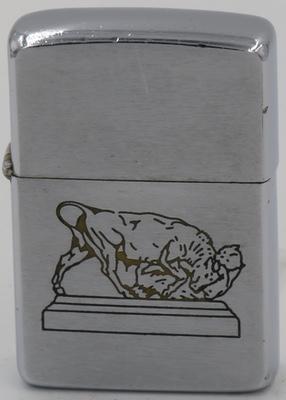 1963 Bull & Lion.JPG