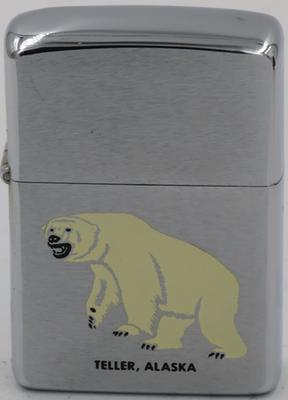 1972 Polar Bear Teller Alaska.JPG