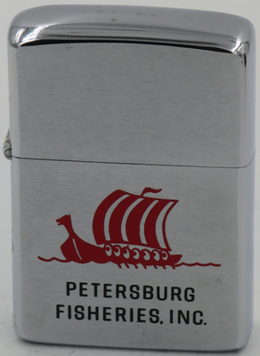 1972 Peterburg Fisheries Alaska.JPG