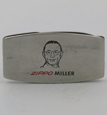 Pocketknife Zippo Miller.JPG