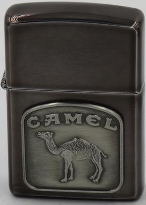 1992 Camel gunmetal like.JPG