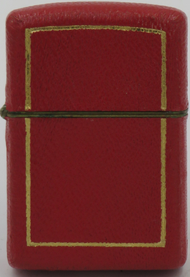 1950's Full Leather red.JPG