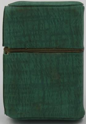 1950's silk green 2.JPG