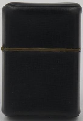 1950's proto vinyl black.JPG