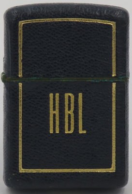 1950's full leather HBL.JPG