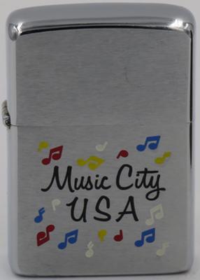 1976 Music City.JPG