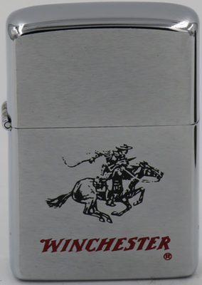 1984 Winchester Cowboy on Horse.JPG