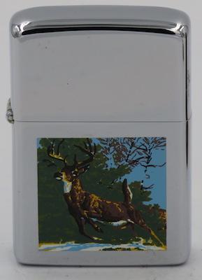 1978 Deer silkscreen.JPG