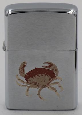 1981 proto crab.JPG