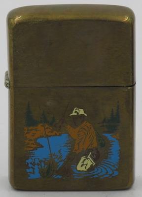 1976 proto fisherman brass.JPG