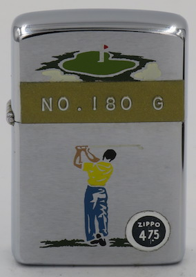 1965 salesman sample golfer .JPG