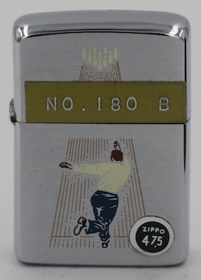 1962 Salesman Sampler Bowler.JPG
