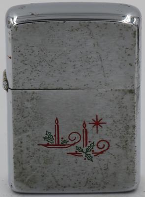 1963 proto Christmas candles.JPG