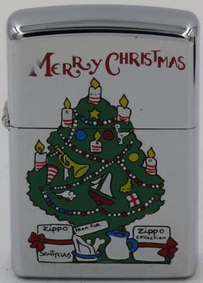1995 proto Christmas tree.JPG