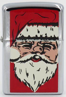 1978 Santa 200 made.JPG