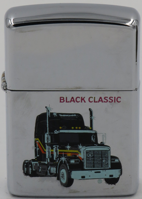 1992 proto Black Classic.JPG